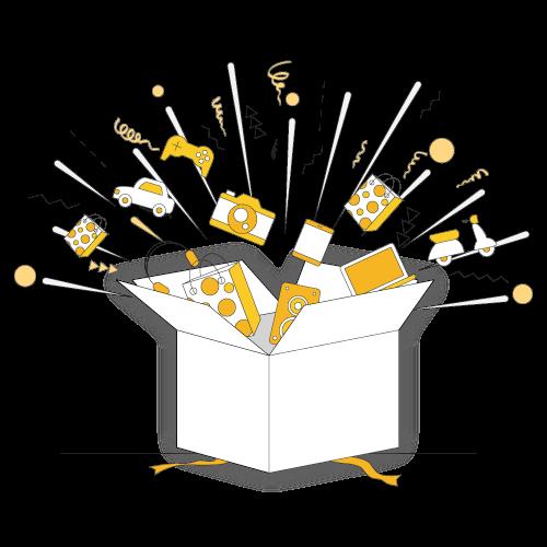 scripbox before unbox